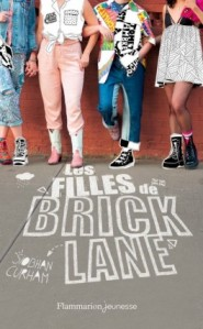 les-filles-de-brick-lane-1
