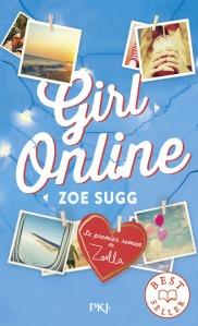 girl-online-poche