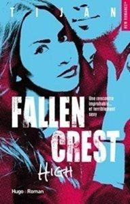 fallen crest 1