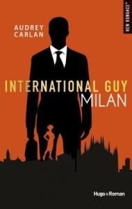 international guy 4 milan